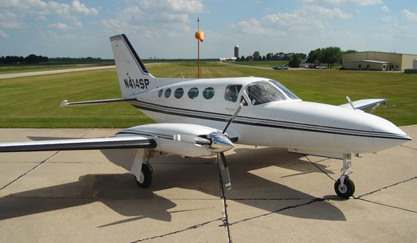 Cessna414-img1