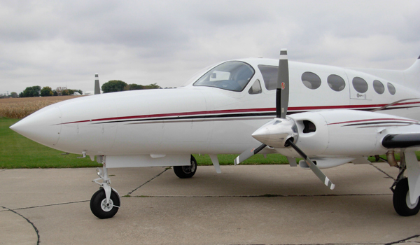 Cessna414-img2