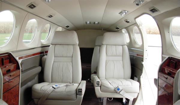 Cessna414-img3