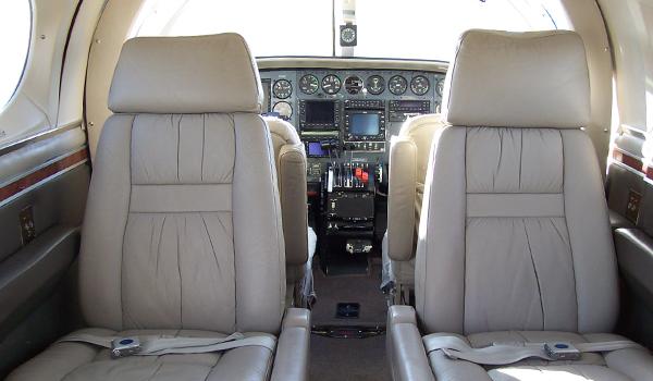 Cessna414-img4