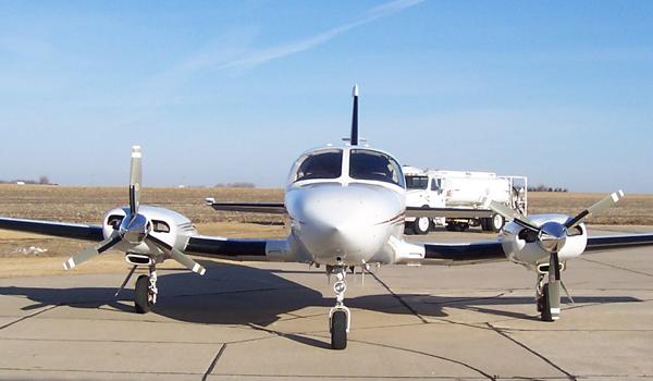 Cessna414-img5
