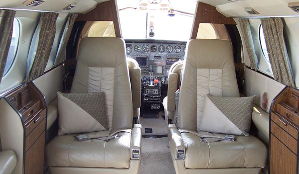 Cessna414-img6