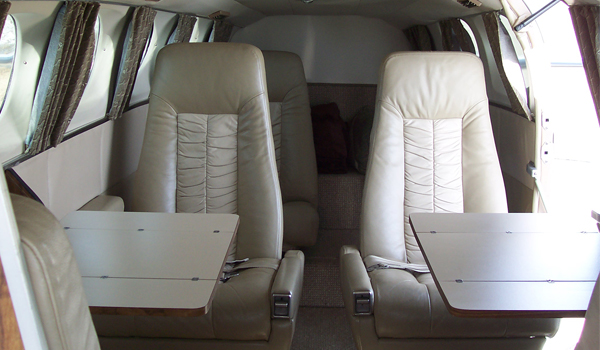 Cessna414-img9