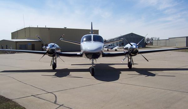 Cessna425-img2