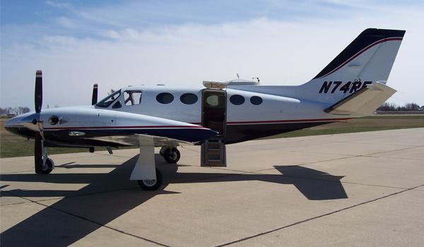 Cessna425-img3
