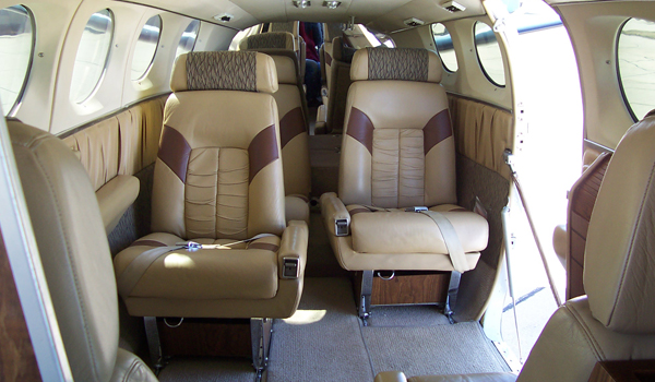 Cessna425-img5