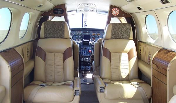 Cessna425-img6